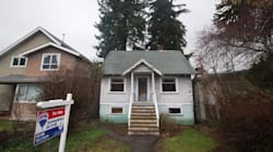 Vancouver Teardown Listed For $2.4 Million Sells For Much