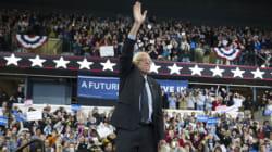 Le conte de fées de Bernie