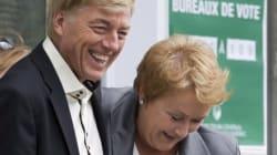 Le Conseil de presse réexaminera la plainte contre Alain Gravel et