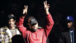Media Brand Apologises For That Virgin Tweet Calling Yeezy A