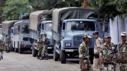 Muzaffarnagar Riots: Main Accused In Gangrape Of 14-Year-Old