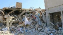 Bombe contro ospedali in Siria, chi rispetta ancora le Convenzioni di