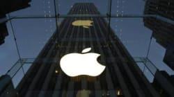 Giudice ordina alla Apple di decrittare il telefonino del killer di San Bernardino. Tim Cook si oppone: