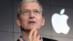 Apple: Breaking Into Gunman's iPhone Would Put Other Customers At