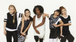 Meet the Band Being Tipped As 'The New Spice