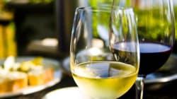 12 vinhos que combinam (e muito!) com comidas