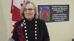 MMIW Inquiry Must Look At 'Open Secret' Of Abuse: