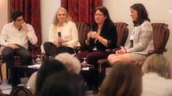 Le Forum international des femmes de Montréal aborde les changements climatiques