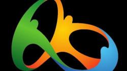 La malédiction des logos des Jeux