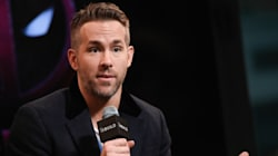Ryan Reynolds Knows How Women Really Feel About Superhero