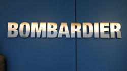 Feds Should Help Bombardier In Order To Diversify Economy: