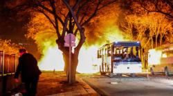 Attentat d'Ankara: Un groupe kurde avertit les touristes de ne pas venir en