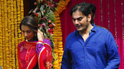 Don't 'Angry' Arbaaz Khan By Spreading Rumours About His