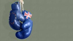 Les Britanniques veulent l'Union sans l'Europe, qu'en pensent les responsables politiques