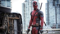 Arriva in Italia Deadpool il supereroe della Marvel più scurrile e irriverente di