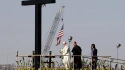 Wojtyla ha unito Est e Ovest del mondo, Bergoglio sta unendo Nord e