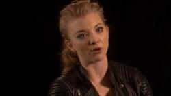 A la actriz de Margaery se le escapa el 'spoiler' más gordo de 'Juego de