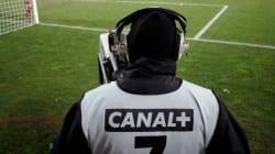Canal+ confirme qu'il va devenir le diffuseur exclusif de BeIn