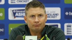 The Public Relations Battle Michael Clarke Is Still Fighting After All These