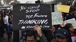 Collateral Damage?: The Shelling Of JNU's Soul And JKEDI's