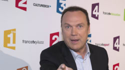 La directrice des programmes de France 3 dévoile le salaire de Julien