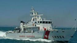 Nuova tragedia al largo di Agrigento: avvistati cadaveri di migranti in