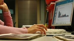 Meno assenze sul posto di lavoro, più soldi in busta