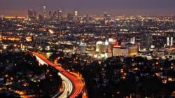 Los Angeles e gli Oscar: dove nasce il mito e 7 location da