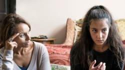 Un étudiant se bat pour que ce film sur l'embrigadement soit diffusé dans tous les