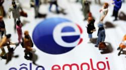 Le taux de chômage revu à la baisse pour le 4e trimestre