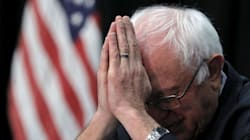 Pourquoi Bernie Sanders est en grande difficulté en Caroline du