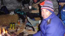 Le Marathon Canadien de ski: 50 ans ce