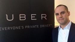 Uber aurait tenté de cacher des données au