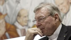 Melbourne Archbishop Denis Hart Supports Calls For Inquiry Into Leak Against Cardinal George