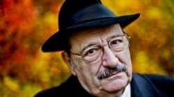 La stampa estera celebra Umberto Eco:
