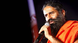 Baba Ramdev To Set Up A University In Delhi In The Next 5