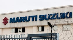 Maruti Suzuki Suspends Production In Haryana Due To Jat