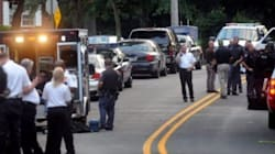 Michigan, almeno 7 persone uccise in una