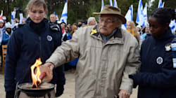 Last Survivor Of Treblinka Nazi Death Camp Dies Aged