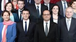 Les confidences gênantes de Jean-Marc Ayrault sur ses collègues du