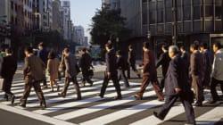 日本的ナルシシズムの深層 生真面目さと不真面目さが両極端に同居する日本人の心理的メカニズム