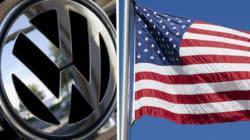 Dieselgate: la facture monte à 15 milliards $ pour