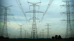 Alberta Utilities Want To Privatize Profits And Socialize