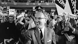 RCMP Spies Probed Tommy Douglas' Communist