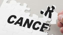L'innovation en cancérologie: une liste en