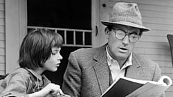 Harper Lee's To Kill A Mockingbird Remains Hollywood's Best
