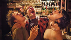 Le film qui vous rappelle que monter un bar n'est rien de plus qu'un rêve de