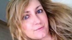 Italiana in vacanza a Londra uccide la figlia di 2