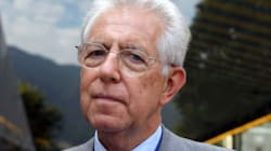 Berlusconi Ally Won't Back Mario Monti