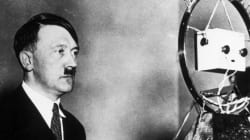 Adolf Hitler avait-il un